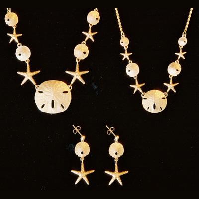 Eichhorn jewelry victoria tx style guru fashion glitz for Story jewelry gonzales tx